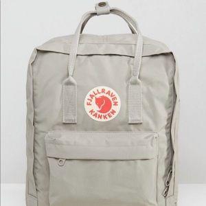 Fjallraven Kanken Laptop Bag